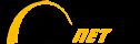 PRAGNET – ŠPIČKOVÝ INTERNET PRO KAŽDÉHO Logo